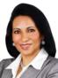 95926 DUI / DWI Attorney Maria J Amaya