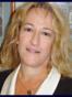 Lancaster Bankruptcy Attorney Elizabeth A. Bartlow