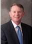Arizona General Practice Lawyer T Scott King
