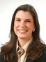 Dallas Transportation Law Attorney Brandee L. Todd