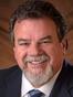 Arizona Lawsuit / Dispute Attorney William F Begley