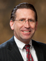 Tucson Business Attorney Mark D Lammers