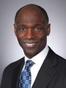 Jamison Medical Malpractice Attorney William L. Banton Jr.