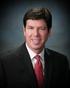 Attorney Brian N. Spector