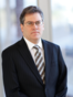 Maricopa County Construction / Development Lawyer James B Reed