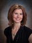 Phoenix Debt Collection Attorney Elaine Ryan