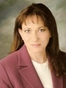 Tucson Criminal Defense Attorney Janet L Altschuler