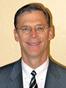 Eric C Awerkamp