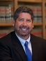 Glendale Brain Injury Lawyer Paul D Friedman