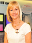 Arizona Adoption Lawyer Kathryn A Pidgeon