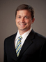 Perkasie Litigation Lawyer Patrick Michael Armstrong