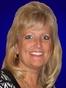 Arizona Ethics / Professional Responsibility Lawyer Lynda C Shely