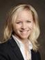 Arizona Education Law Attorney Susanne Ingold
