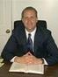 Erie County Wills and Living Wills Lawyer Joseph B. Aguglia II