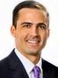 Erie Personal Injury Lawyer Michael A. Agresti
