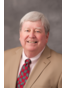 Arizona Health Care Lawyer Terrence P Woods
