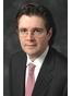 Darby Commercial Real Estate Attorney Timothy Emmett Davis