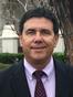 Tucson Personal Injury Lawyer David A Vasquez