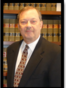 Mesa Bankruptcy Attorney Ronald L Hoffbauer