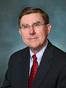 Phoenix General Practice Lawyer Foster Robberson