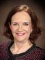Scottsdale Guardianship Law Attorney Marilee Miller Clarke