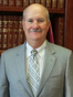 Pima County Commercial Real Estate Attorney Patrick J Farrell
