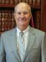 Tucson Real Estate Attorney Patrick J Farrell