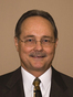 Maricopa County Tax Lawyer Scott R Santerre