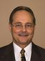 Scottsdale Wills and Living Wills Lawyer Scott R Santerre