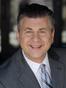 Chicago Medical Malpractice Attorney William A. Cirignani