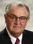 Mount Oliver Real Estate Attorney Herbert B. Conner
