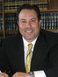 Fresno County Criminal Defense Attorney Michael Joseph Aed