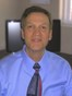 Tucson Contracts / Agreements Lawyer Robert M Hersch