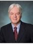 Arizona Class Action Attorney James A Ryan