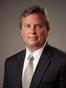 Perkasie Litigation Lawyer Dale Edward Caya