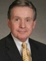 Allegheny County Ethics / Professional Responsibility Lawyer Terry C. Cavanaugh