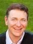 Maricopa County Construction / Development Lawyer Robert L Stewart Jr