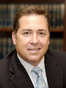 Arizona State, Local, and Municipal Law Attorney K Scott McCoy