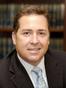 Arizona Land Use & Zoning Lawyer K Scott McCoy