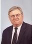 Pittsburgh Employment / Labor Attorney Edmund M. Carney