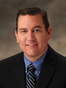 Mesa Corporate / Incorporation Lawyer Dustin Horne