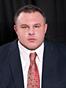 Las Vegas Criminal Defense Attorney James Oronoz