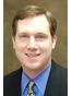 San Antonio Commercial Real Estate Attorney Byron Thomas Stone
