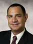 Tucson Commercial Real Estate Attorney Oscar S Lizardi