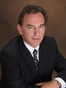 Maricopa County Speeding Ticket Lawyer Craig S Orent