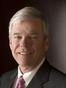 Maricopa County Medical Malpractice Attorney William H Sandweg III