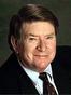 Phoenix Banking Law Attorney William G Ridenour
