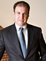 Pittsburgh Employee Benefits Lawyer Brian Patrick Bronson