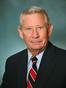 Phoenix Bankruptcy Attorney Gerald K. Smith