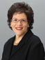 Branchburg Probate Lawyer Donna S Levinston Braff